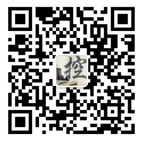 贵阳JDG管厂家